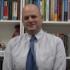 Teacher Feature Series: Dr. Brad Philipson
