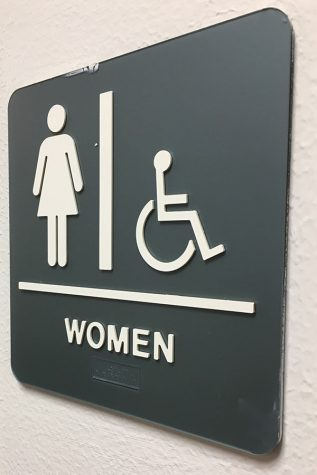 Where is the Best FWCD Bathroom?