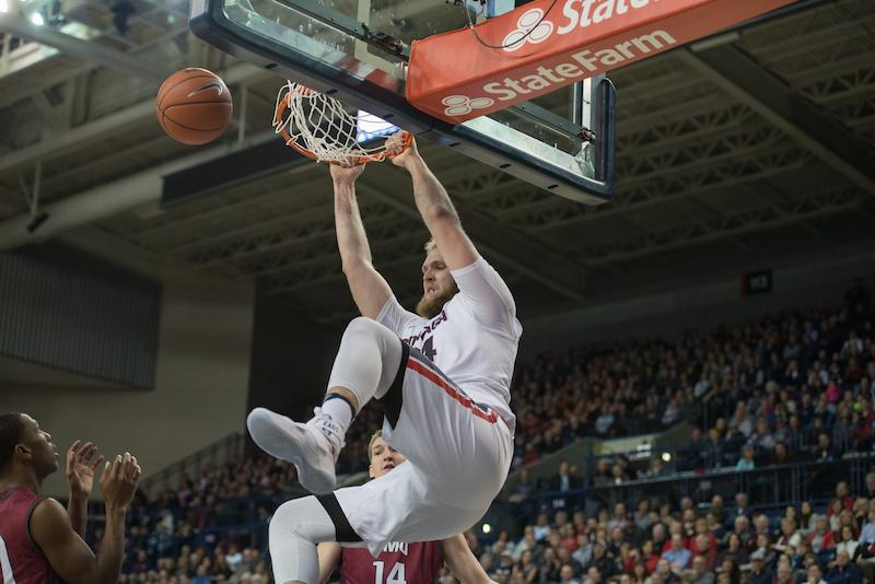 2017: The Zag's Year