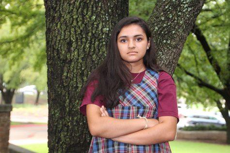 Nadeen Malik