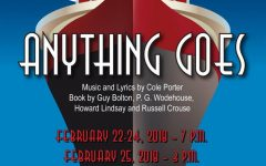 Spring Musical Preview