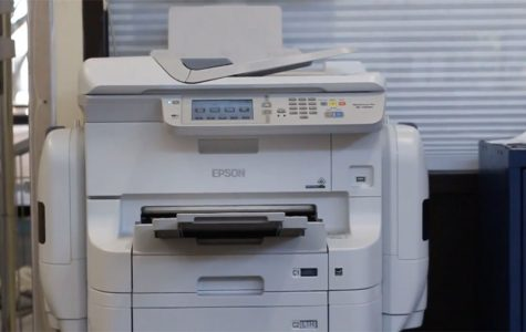 Which Printer is the Better Printer?