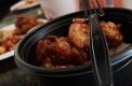 Food Wars Part 7: Students Debate Panda Express vs. Pei Wei